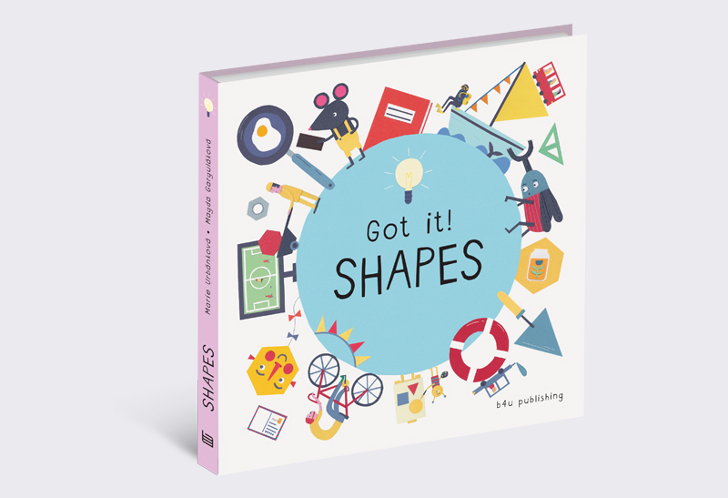 Got_it_Shapes_1