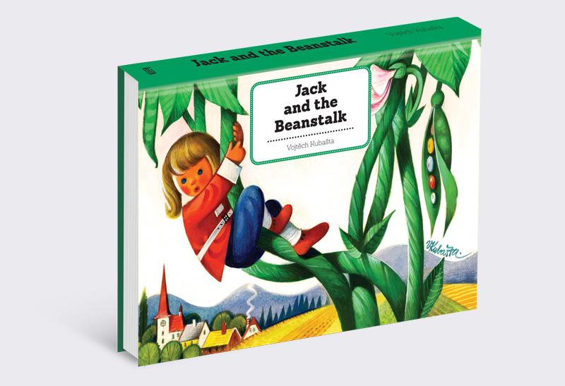 Jack_ant_Beanstalk_1