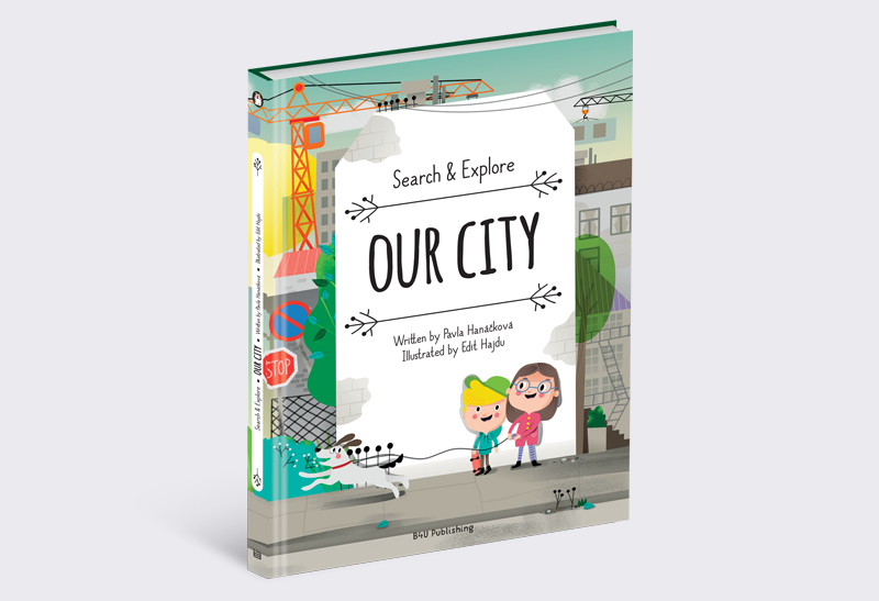 Our_city_1