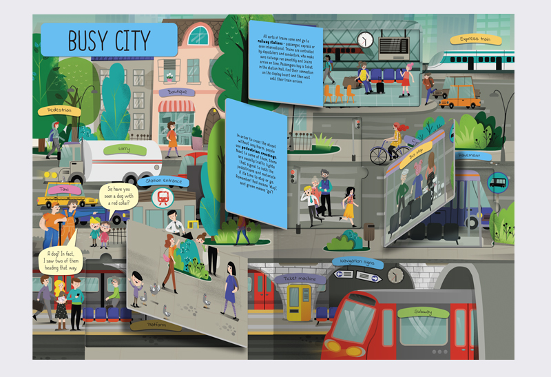 Our_city_2