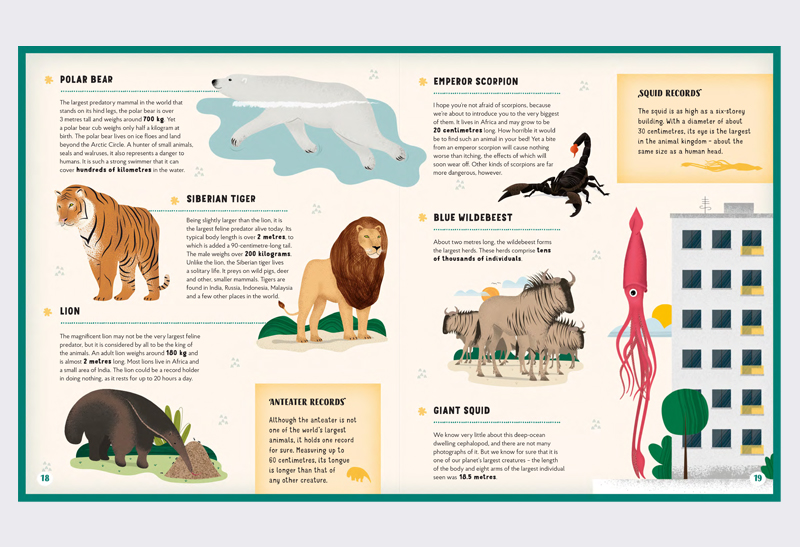Records_of_the_Animal_World_3