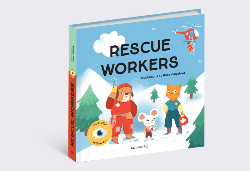 Rescue_Workers_1