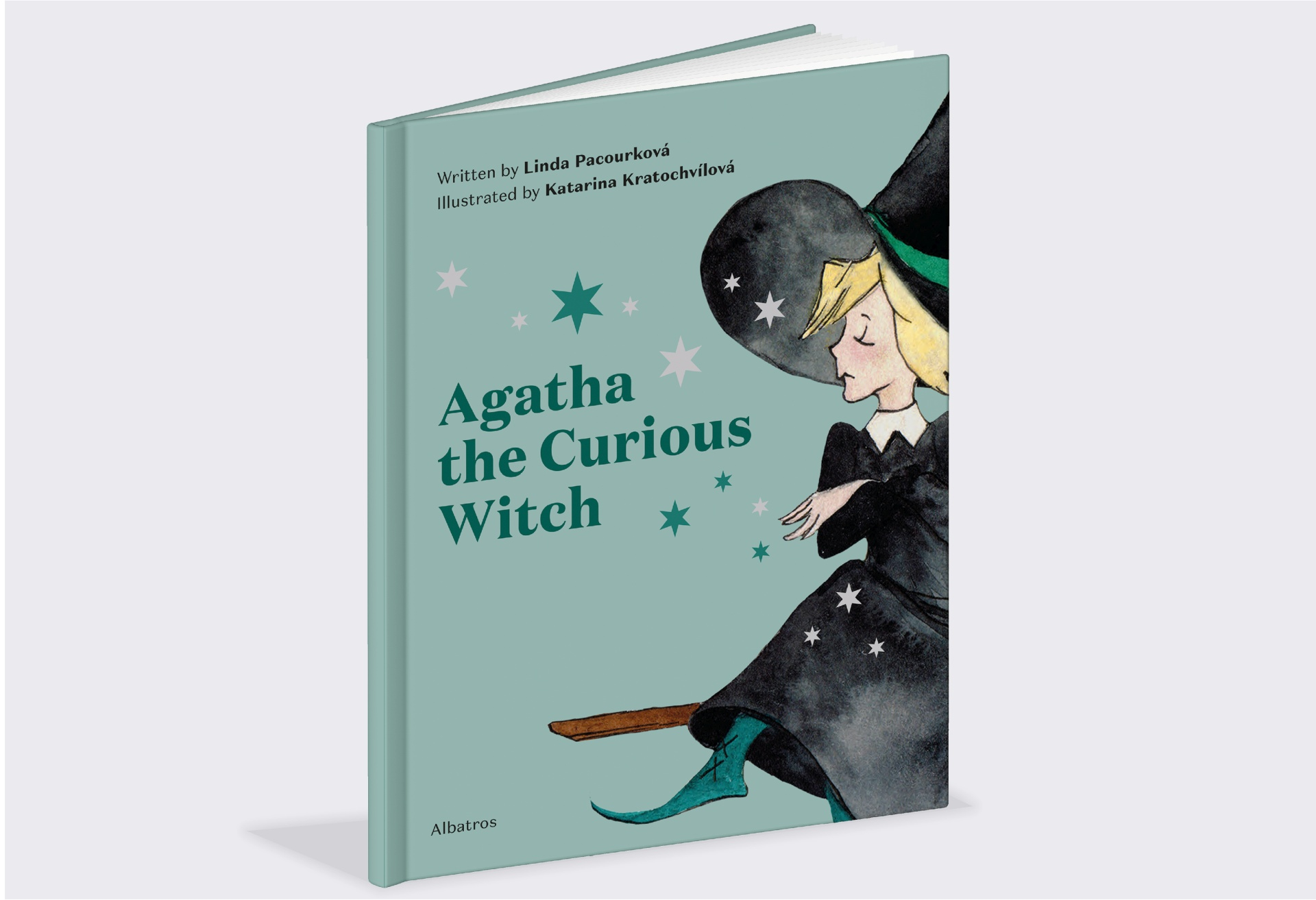 agatha-the-curious-witch_big