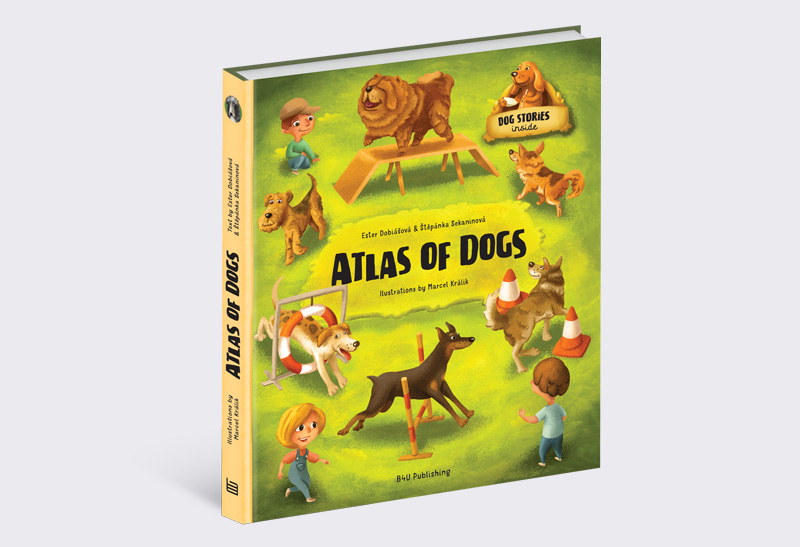 Atlas_of_Dogs_1
