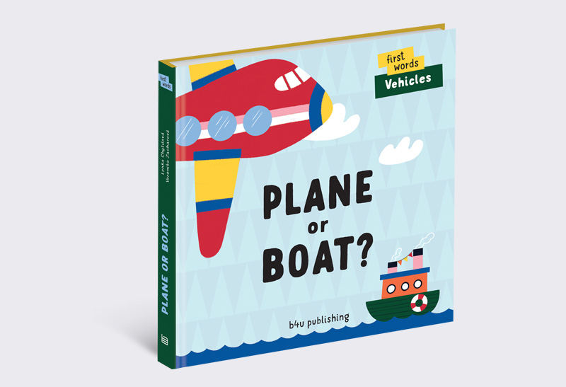 Plane_or_Boat_1