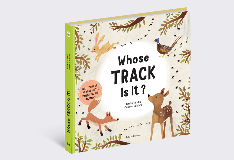 Whose_track_Is_It_1