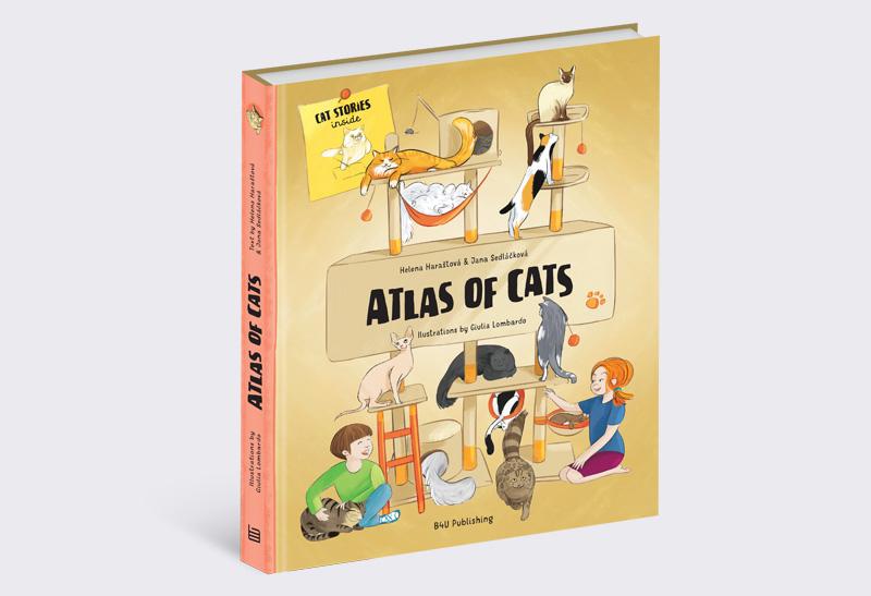 Atlas_of_Cats_1