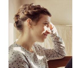 Daniela Olejníková