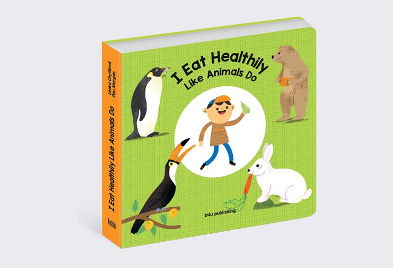 I_Eat_Healthily_Like_Animals_Do_1
