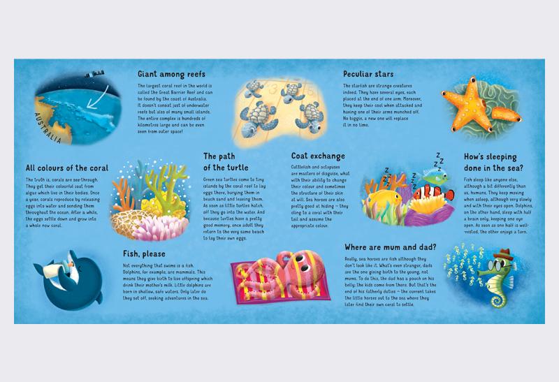 Coral_Reef_3
