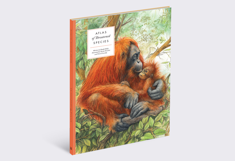 Atlas_of_Threatened_animals_1