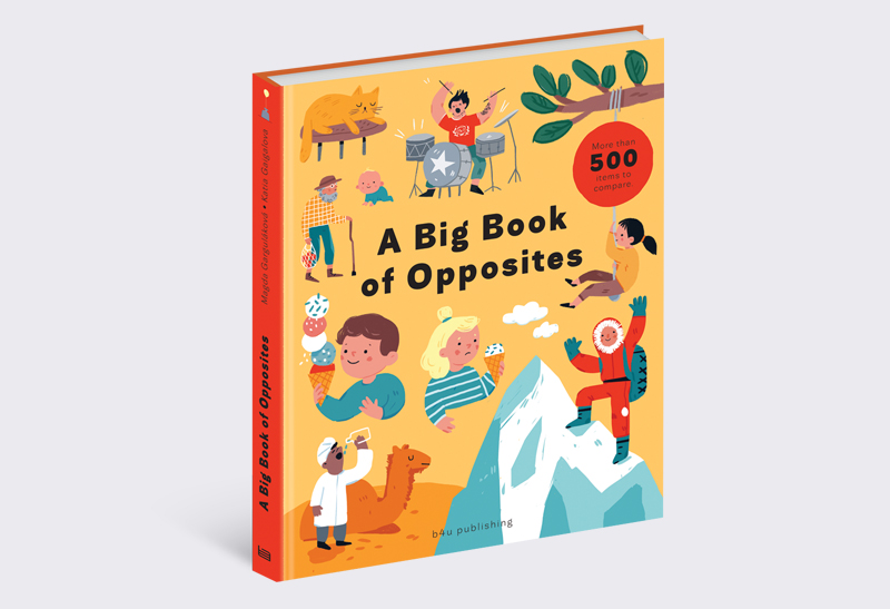 A_big_Book_Opposites_1