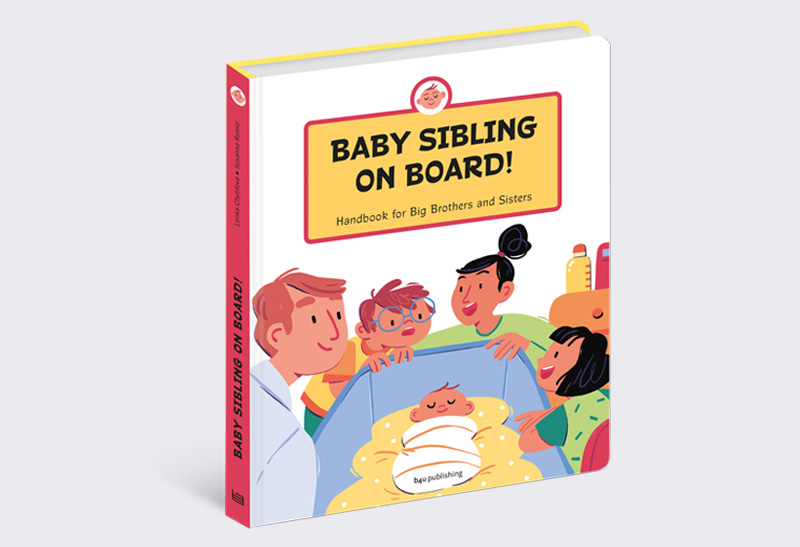 Baby_Sibling_On_The_Board_1