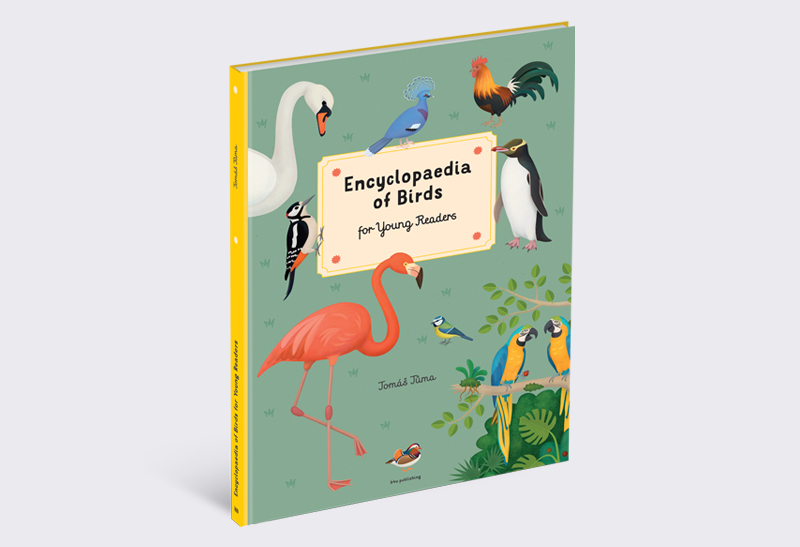 Encyclopaedia_of_Birds_1