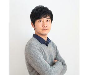 Shunsuke Satake