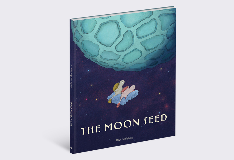 The_Moon_Seed_1