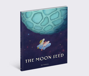The Moon Seed