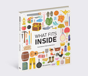 What Fits Inside