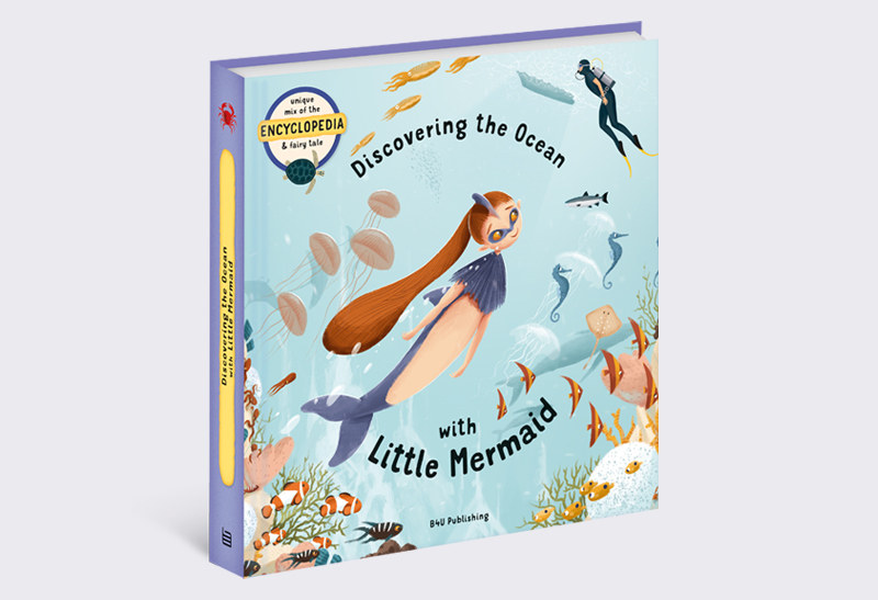 EFT_Little_Mermaid_1