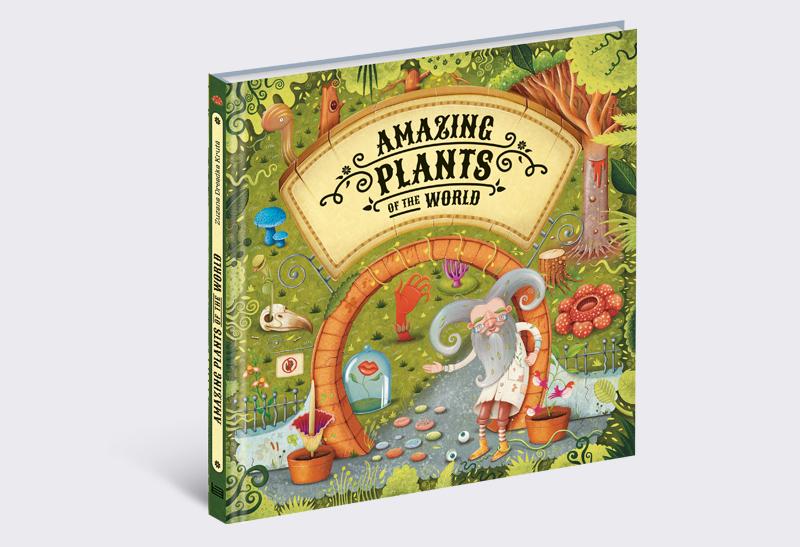 Amazing_plants_1