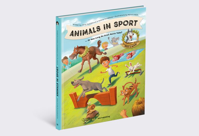Animals_in_Sport_1