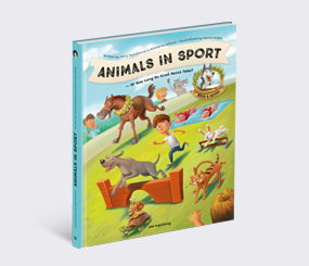 Animals in Sport