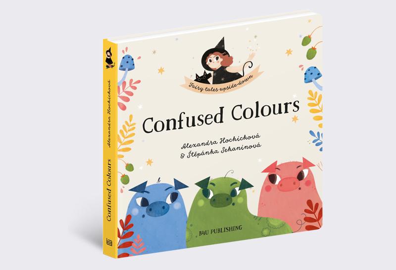 Confudes_Colours_1