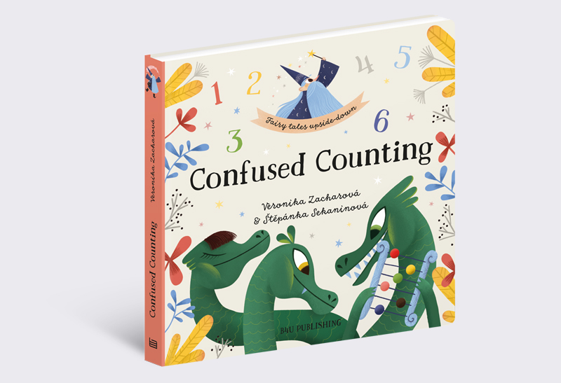 Confudes_Couting_1