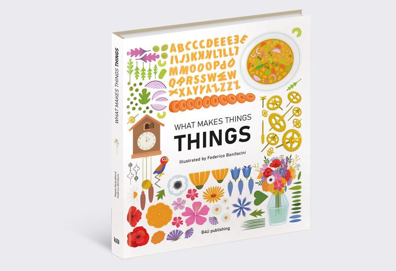 Things_organized_neatly_1