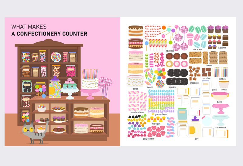 Things_organized_neatly_2