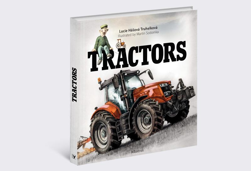 Tractors_1a