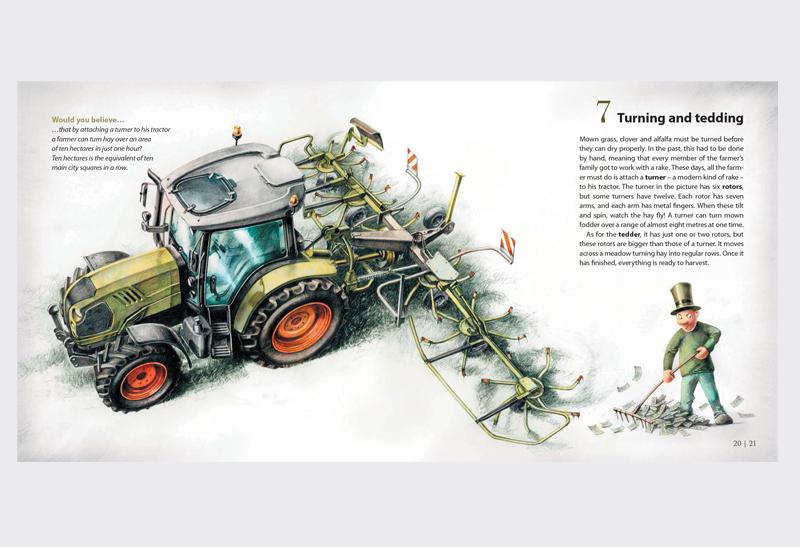 Tractors_3