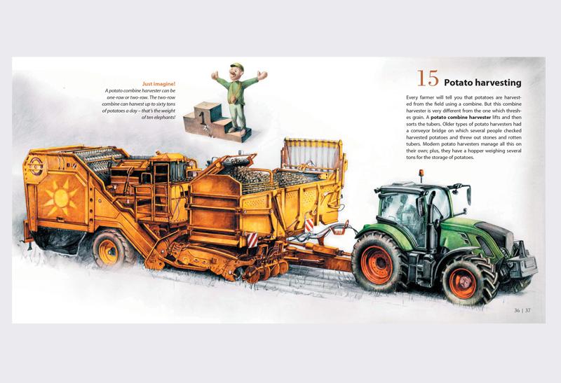Tractors_4