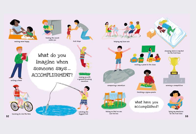 What_do_you_Imagine_4