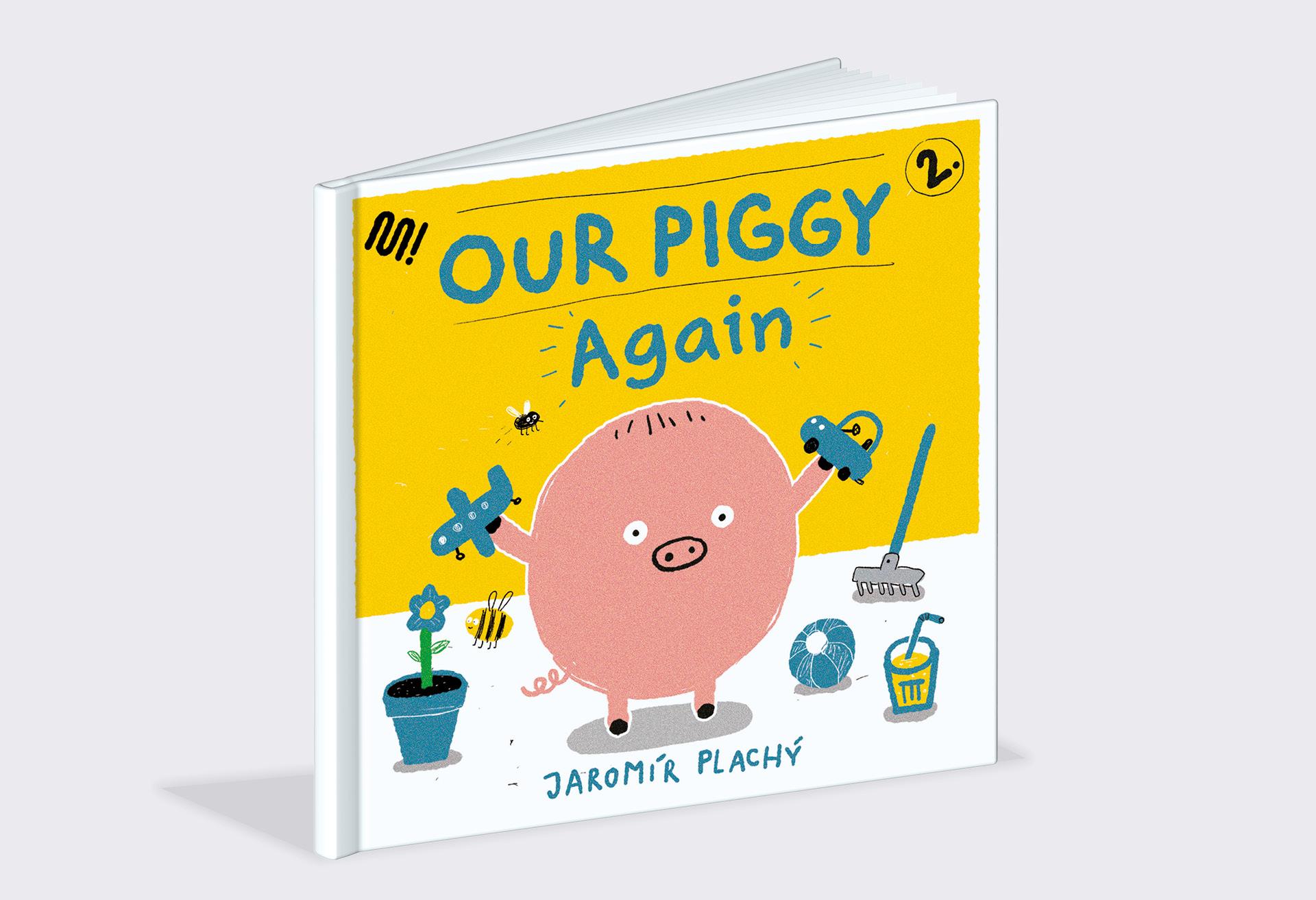 2_Our piggy again_big