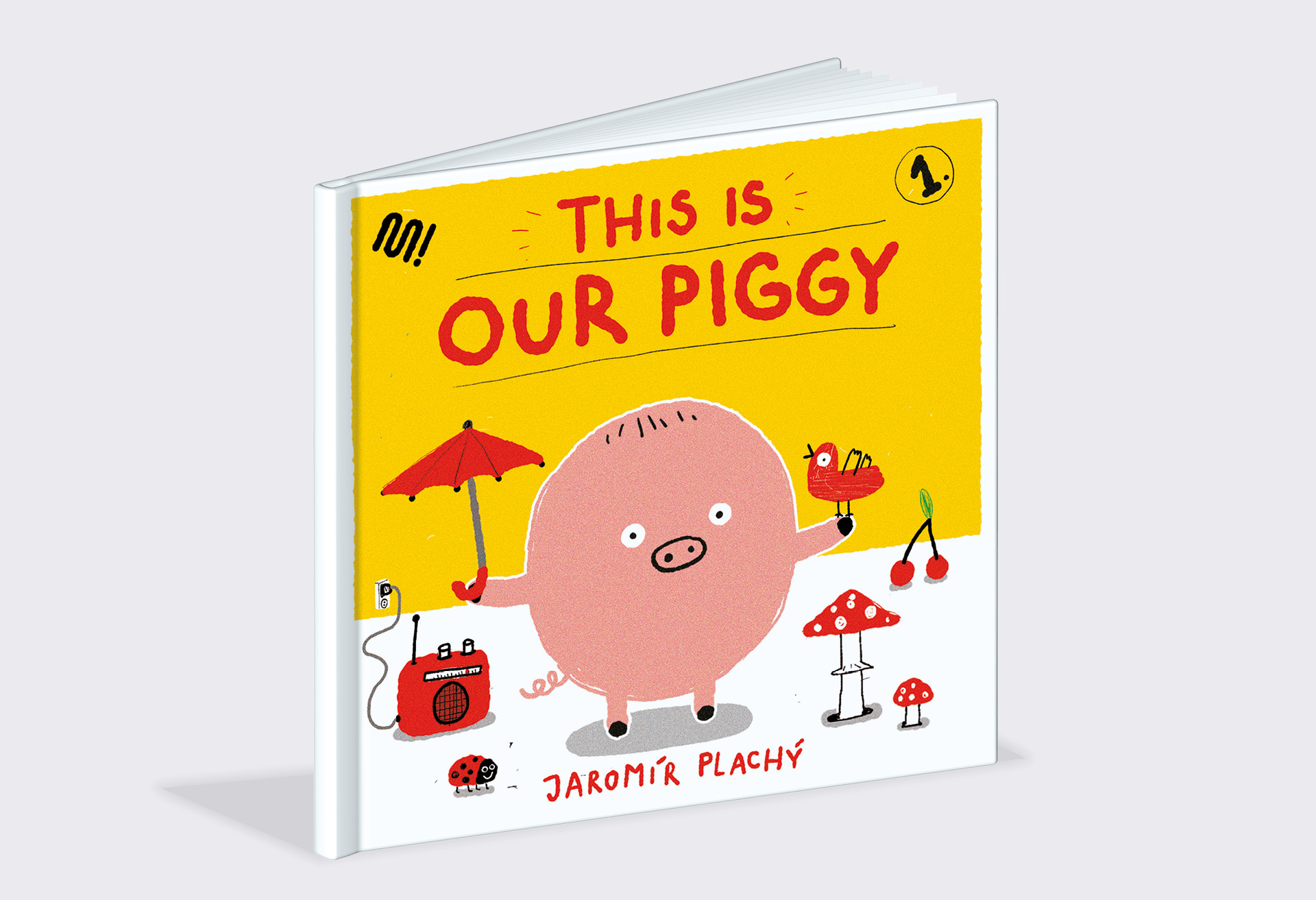 2_This is our Piggy_big