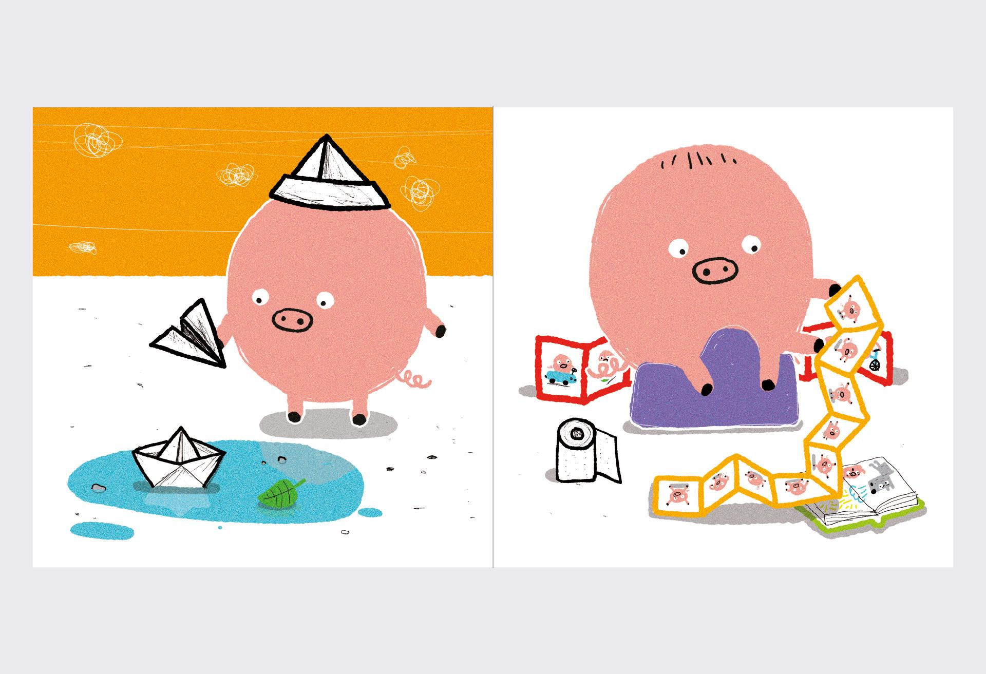 3_Our piggy again-pics2