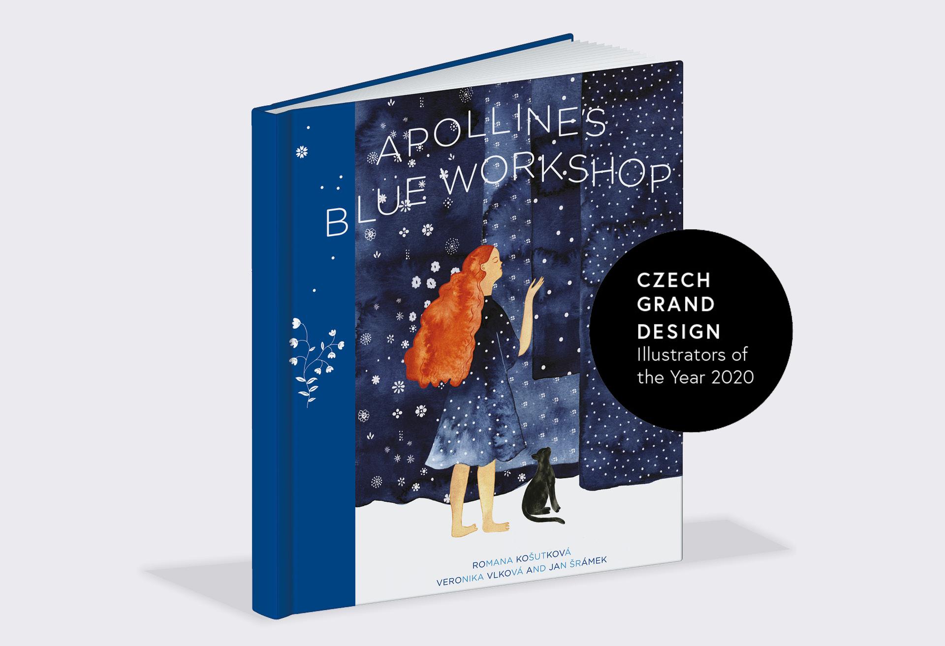2_Apolline's Blue Workshop _big_s_plaketkou