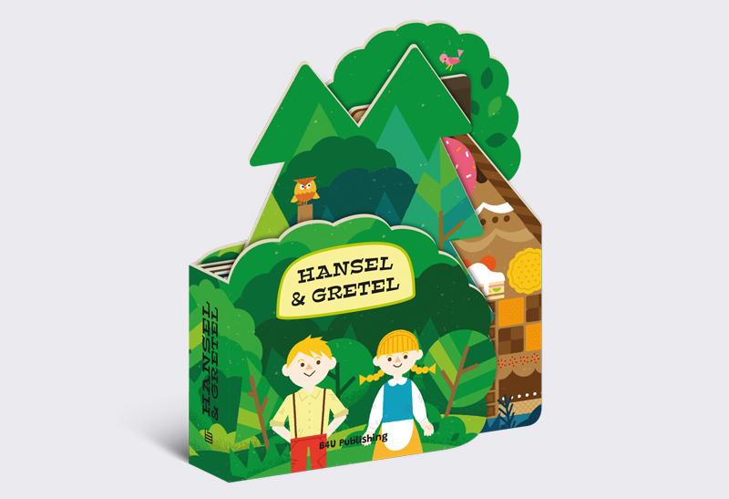 069_Hansel_and_Gretel_1