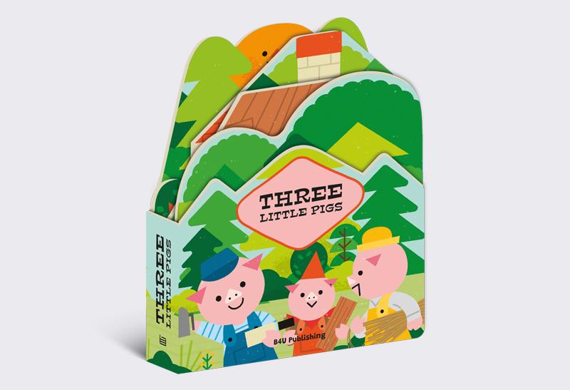 069_Three_little_pigs_1