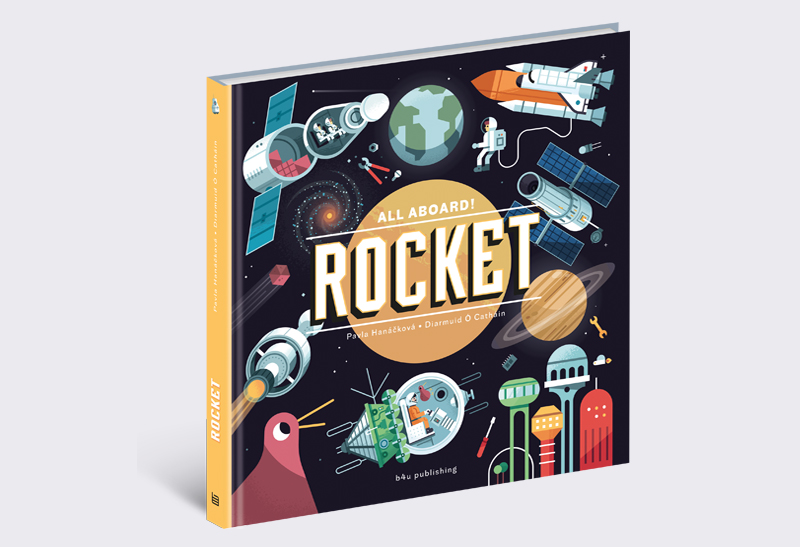 193_All_Aboard_Rocket_1
