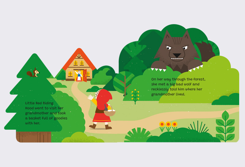 069_Little_Red_Riding_Hood_2