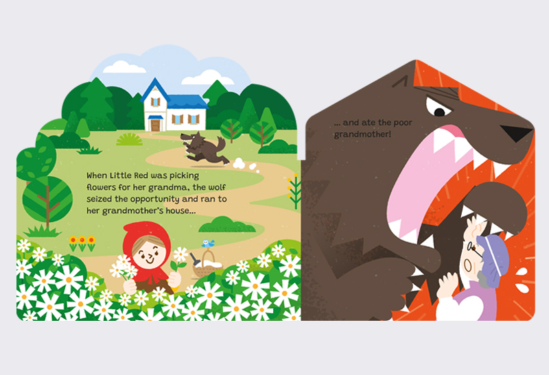 069_Little_Red_Riding_Hood_3