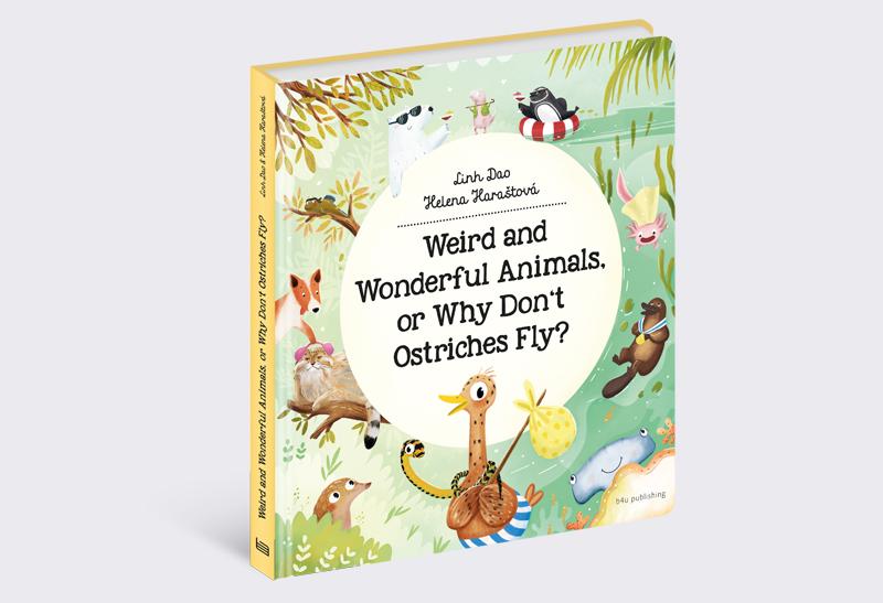 189_-Weird_and_Wonderful_Animals_1