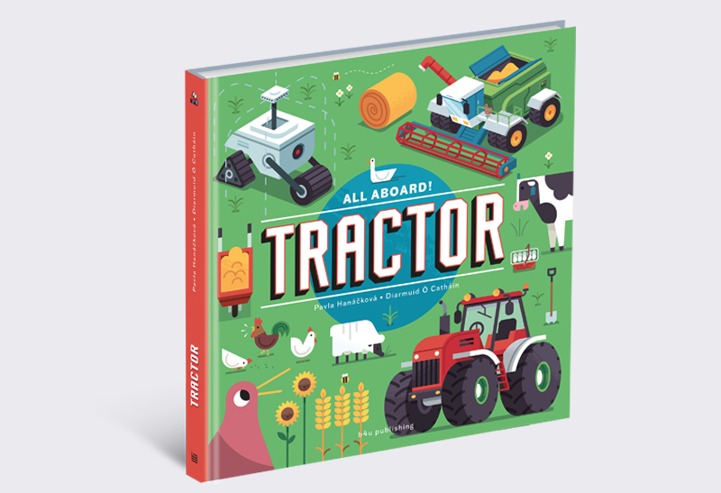 193_All_Aboard_Tractor_1