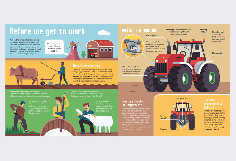 193_All_Aboard_Tractor_2