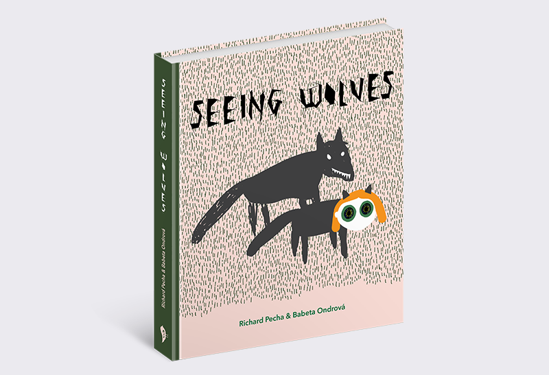 seeing wolves_pics_big