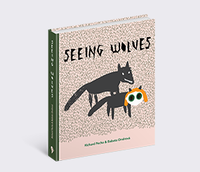 Seeing Wolves