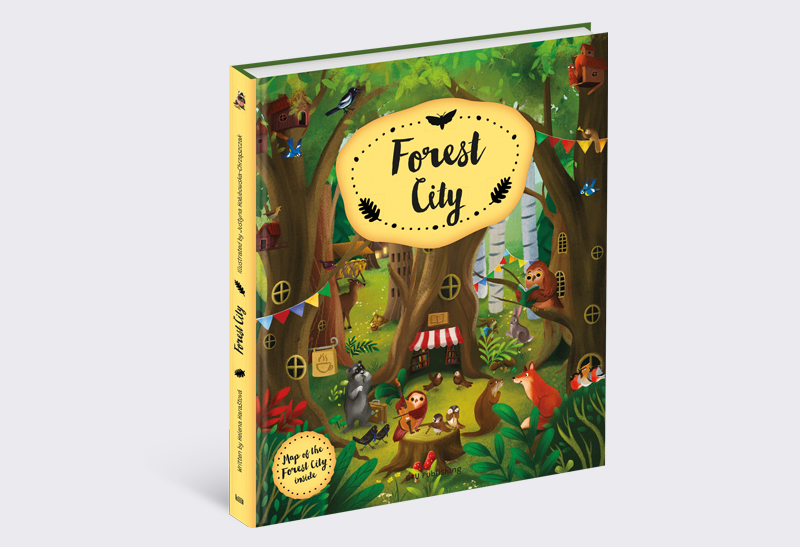115_Forest_City_1