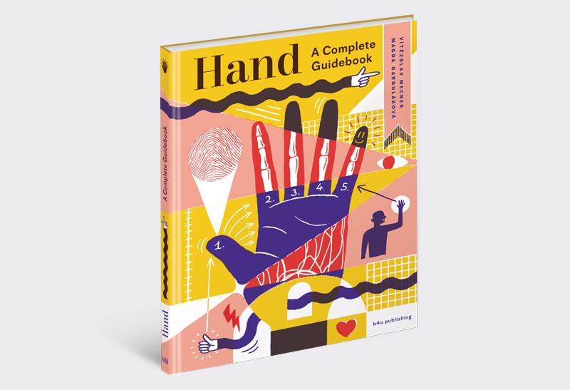 183_Hand_1